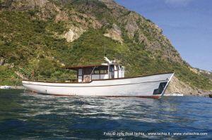 jolly-boat_-01