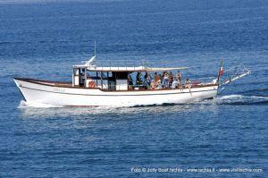 jolly-boat_-03
