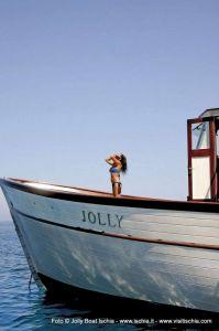jolly-boat_-04