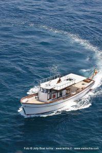 jolly-boat_-10