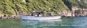 jolly-boat_-11