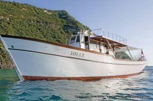 jolly-boat_-12